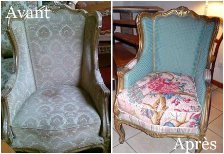 d coration de meuble vente d 39 objet de d coration toulouse r nove meuble ancien tapissier. Black Bedroom Furniture Sets. Home Design Ideas